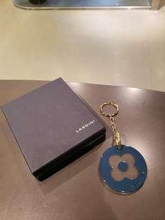 Lardini Keychain