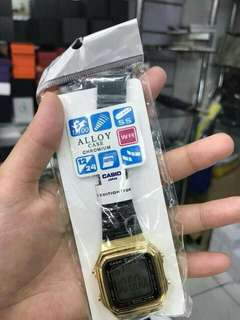 OEM Quality Casio Watch