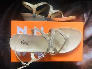 Fioni Sandals