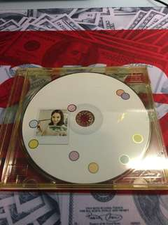 Twicetagram 彩瑛cd