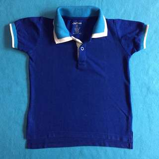 Justees Polo Shirt