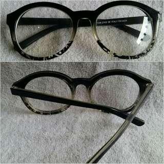 Kacamata keren