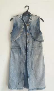 """SALE!!! Outer Jeans """"Covering Story"""""""