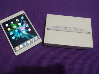 Ipad mini 2 16GB (cellular/lte)