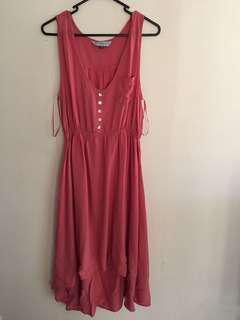 Summer dress 10