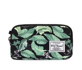 (現貨)印花袋 手機袋