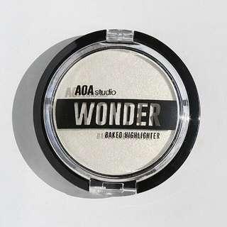Bon Bon — Wonder Baked Highlighter