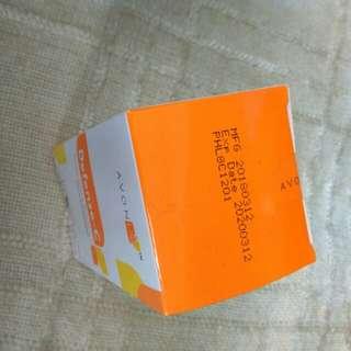 Avon Defense C food supplement