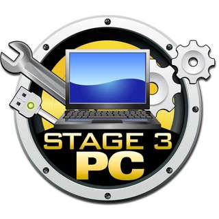 Stage 3 Pc Data Recovery Philippines