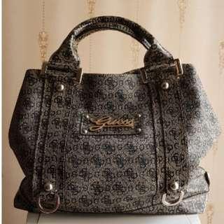 Bag autentic (ori) Guess