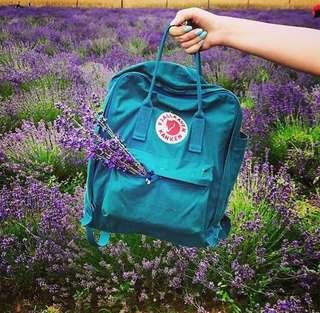 CLASS A KANKEN BAG