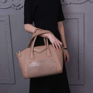 GIVENCHY 2IN1 SET 81915