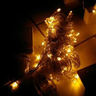 Tumblr lamp warm white