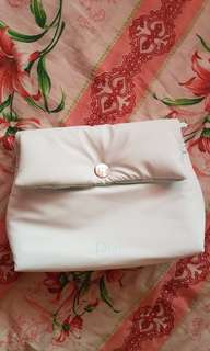 [Dior] Cosmetic Pouch