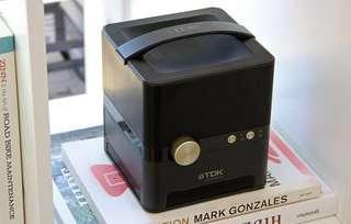 TDK Trek 360 (Used)