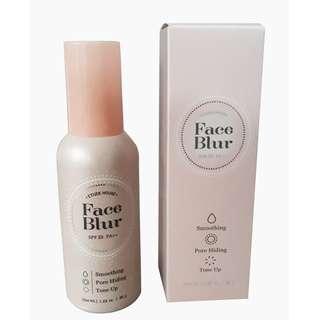 Etude House Face Blur SPF 33 PA++
