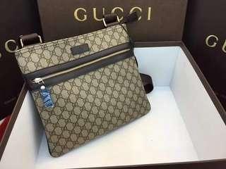 Gucci slingbags