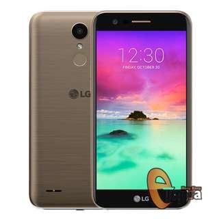 LG M250E K10 (2017) 16GB Dual