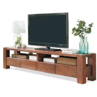 Wood Furniture - Office Furniture