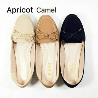 Doll Shoes/ Flat Shoes/ Loafer Shoes