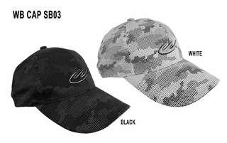 WB Cap SB03
