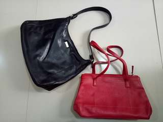 Preloved Bags for sale!