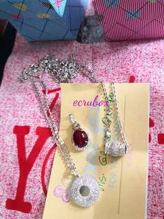 SOLD Items 💕👏🛍️👑