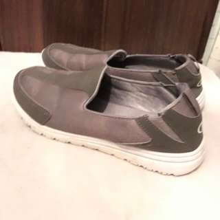 Champion Women's Shoes Size 8US Casual Shoes pre-loved Authentic