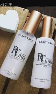 Rosetyara bling2