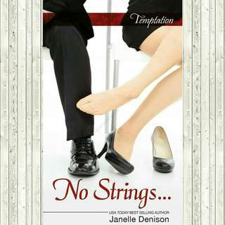 Premium ebook - No string