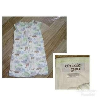 sleeping bag for baby preloved