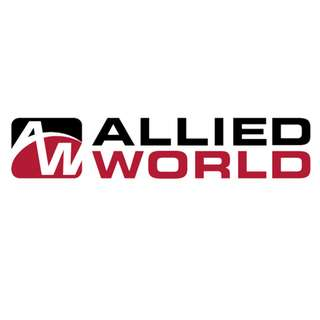 Allied World Motorcycle Insurance Renewal