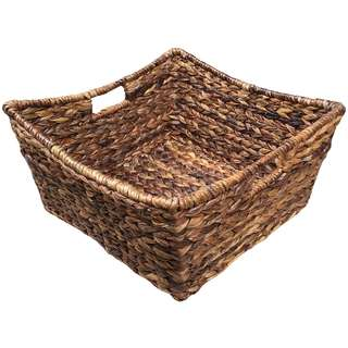 Large Scallop Basket