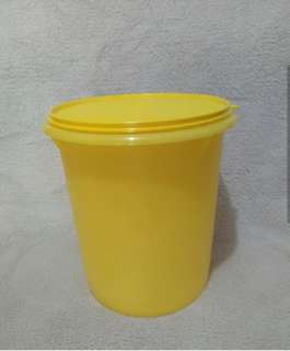 Giant canister 1/pcs