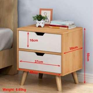Bedside cabinet 5