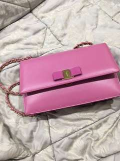 Salvatore Ferragamo Ginny MM