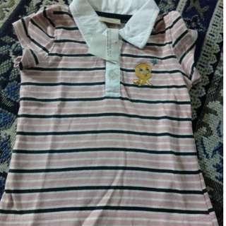 Looney Tunes Shirt