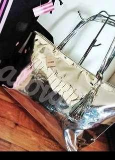 SUPER SALE VS Tote Bag