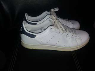 Stan Smith original