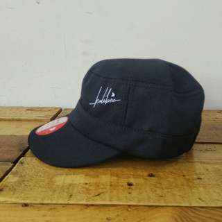 Topi Kalibre Original  New