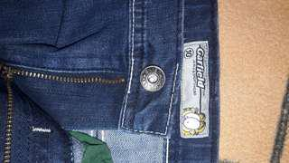 pants for kids (7 to 10 yrs)good as new