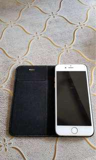 Iphone 6 128G. Good condition
