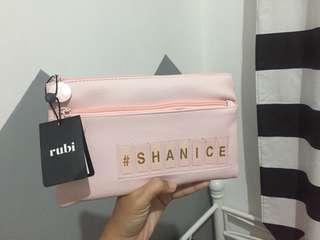 rubi pouch