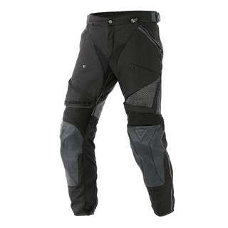 Dainese Horizon Textile Pants