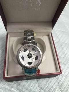 金至尊手錶