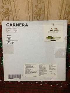 Gernera - IKEA