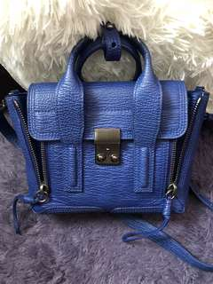 Phillip lim mini bag