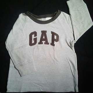 GAP TOP/SWEATER