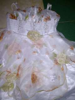 Gaun bunga2