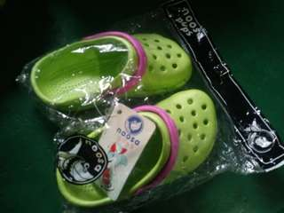 KIDS UNISEX SHOES